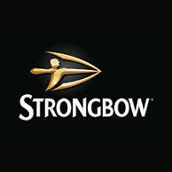 strongbow web