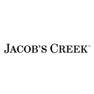 jacobs creek web